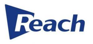 REACH209认证需要提供什么资料?插图
