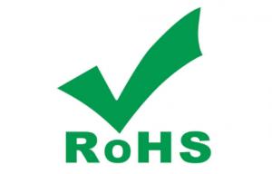 RoHS六种有害物质分别是什么?插图